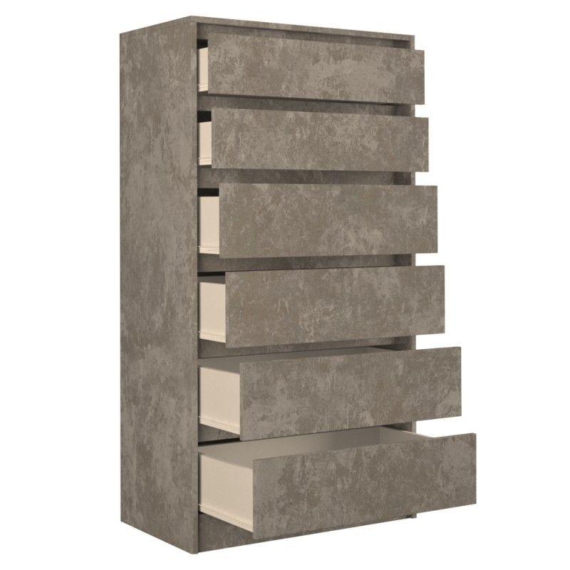 elia p6   beton3