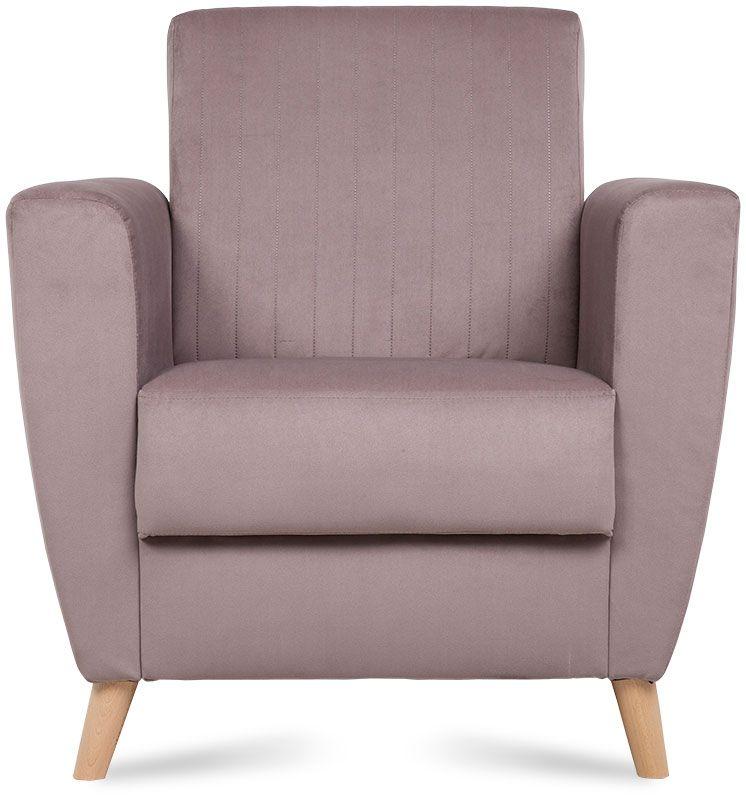 fotel bruna bezowy 2