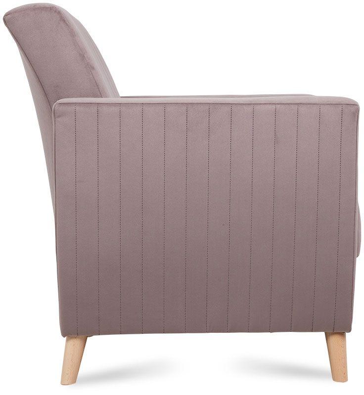 fotel bruna bezowy 3