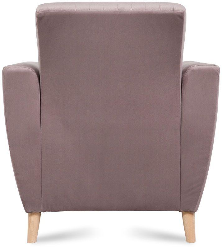 fotel bruna bezowy 4