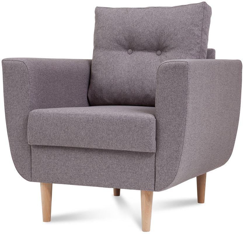fotel diora 2