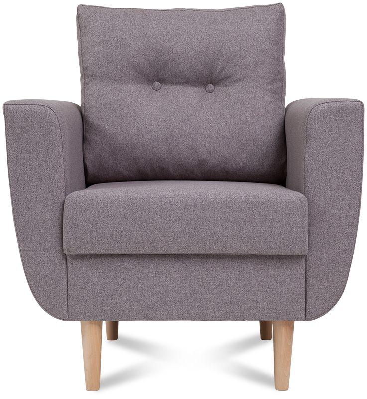 fotel diora 3