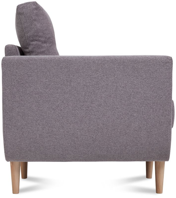 fotel diora 4