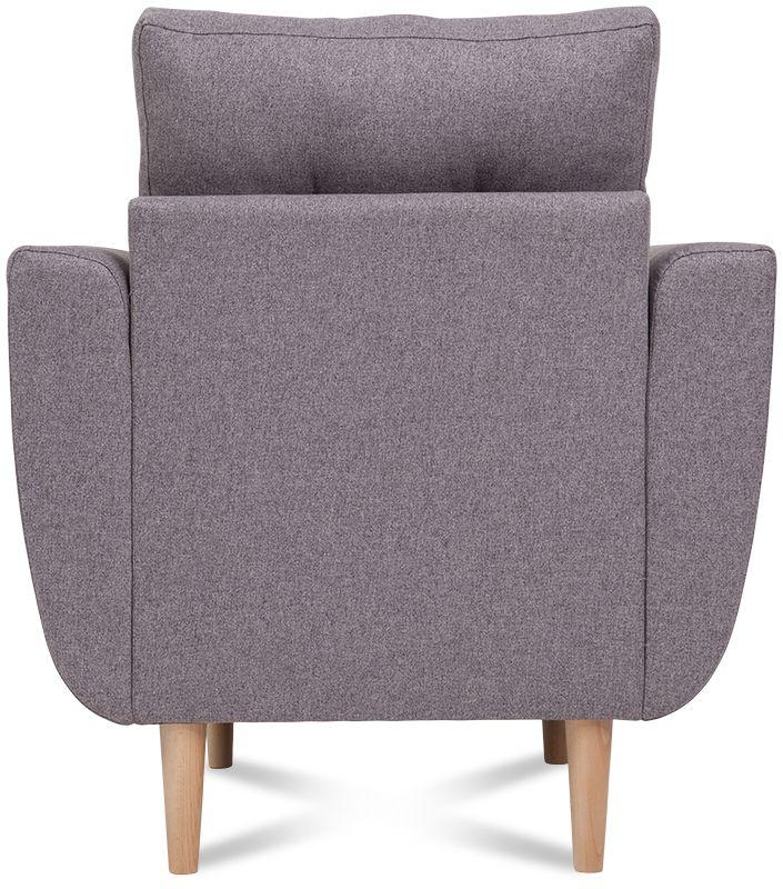 fotel diora 5