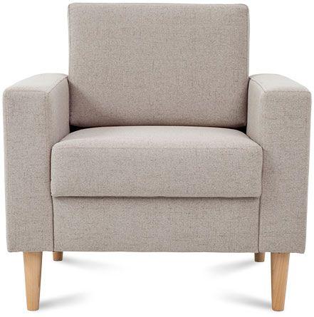 fotel kayla 1 1