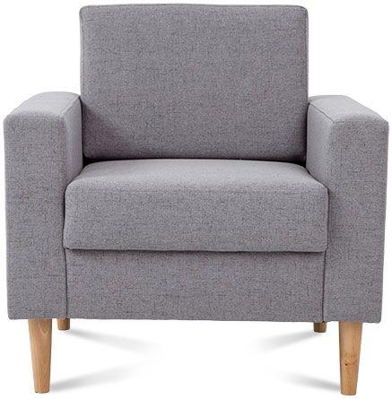 fotel kayla 2 1