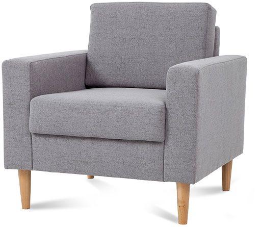 fotel kayla 2 4