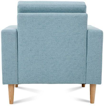 fotel kayla 3