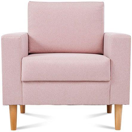 fotel kayla 3 2