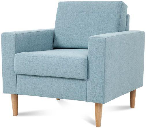 fotel kayla 4