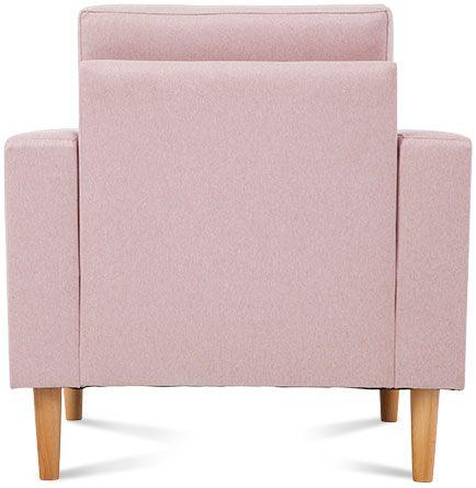 fotel kayla 5