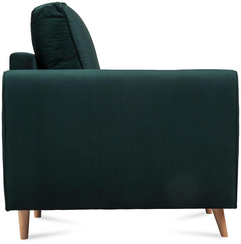 fotel kirsten ziele butelkowa 3