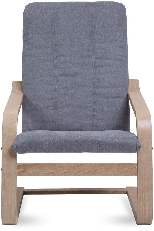 fotel lena 1 2