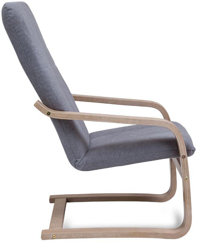 fotel lena 1 3