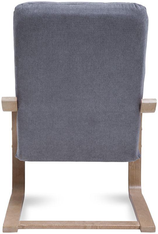 fotel lena 1 4