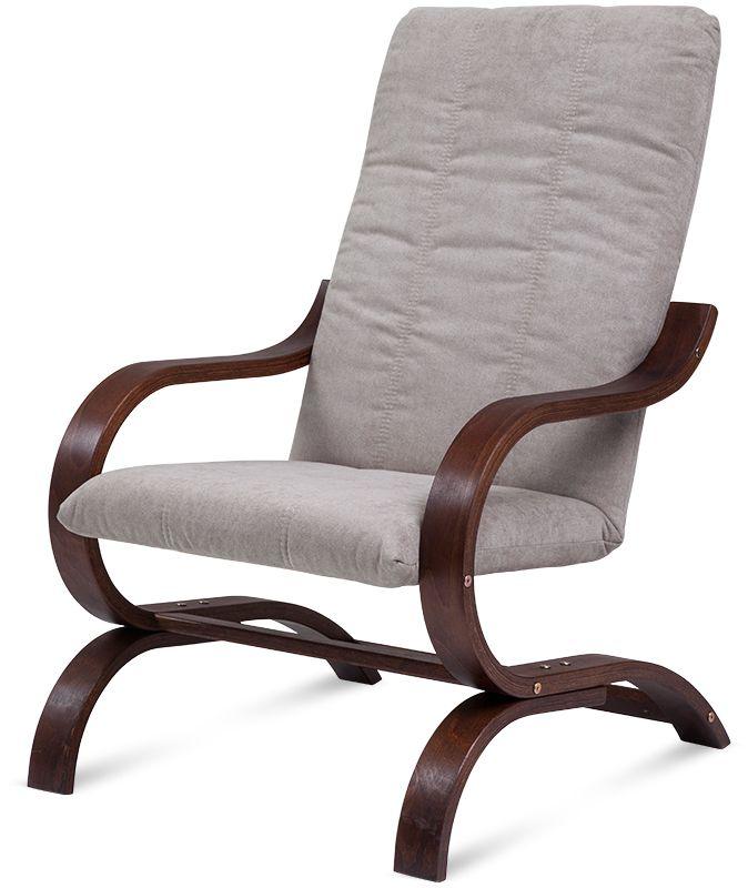 fotel lena 10 1