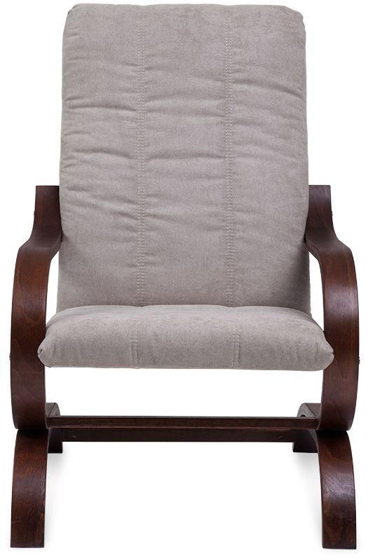 fotel lena 10 2