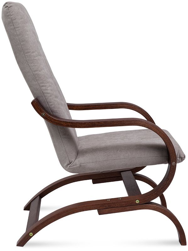 fotel lena 10 3