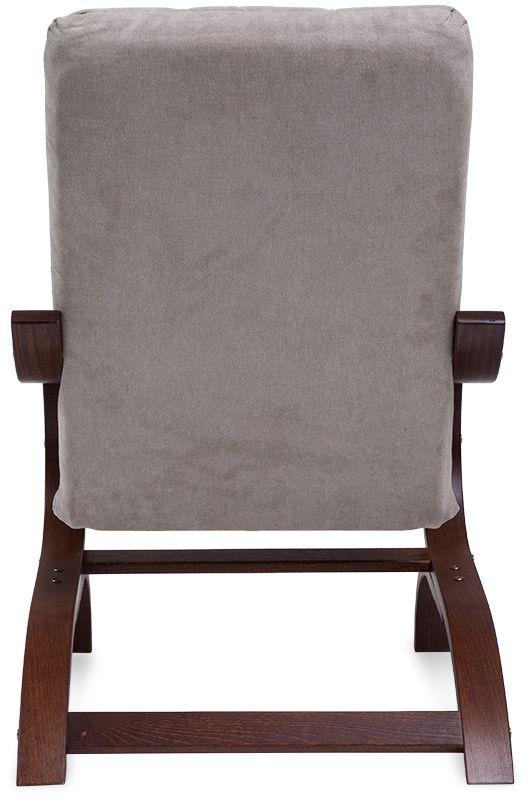 fotel lena 10 4