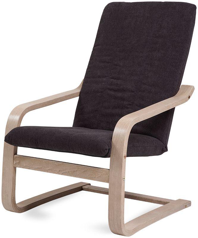 fotel lena 12 1