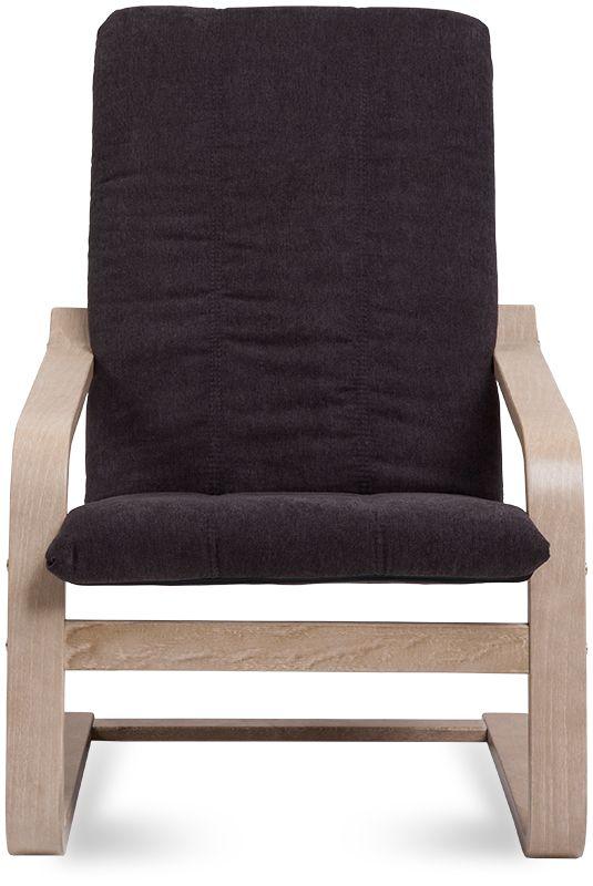 fotel lena 12 2
