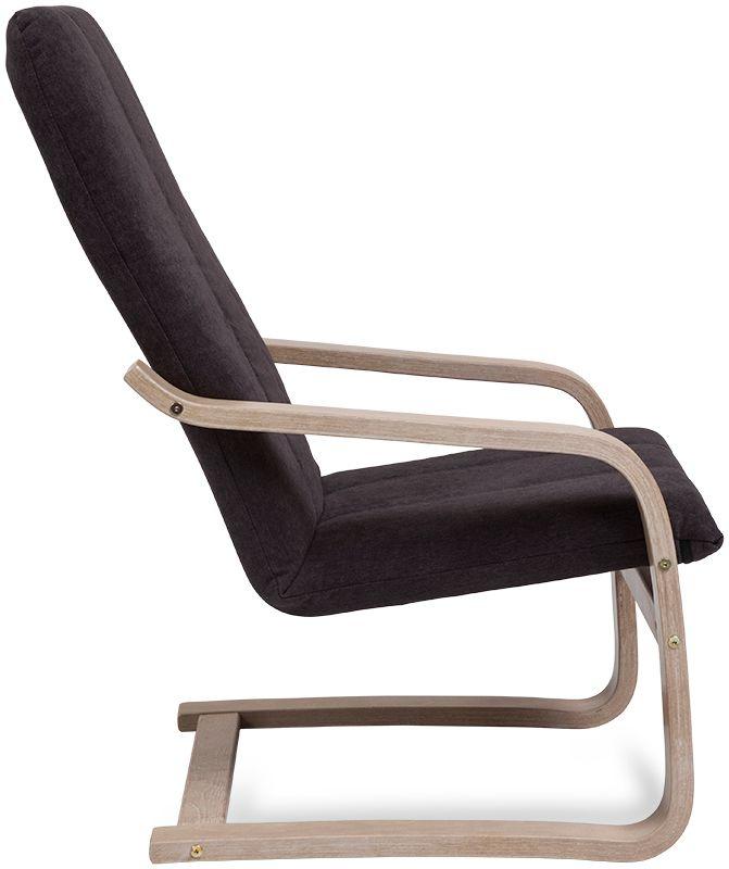 fotel lena 12 3