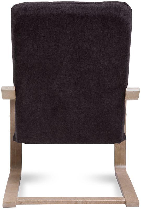 fotel lena 12 4