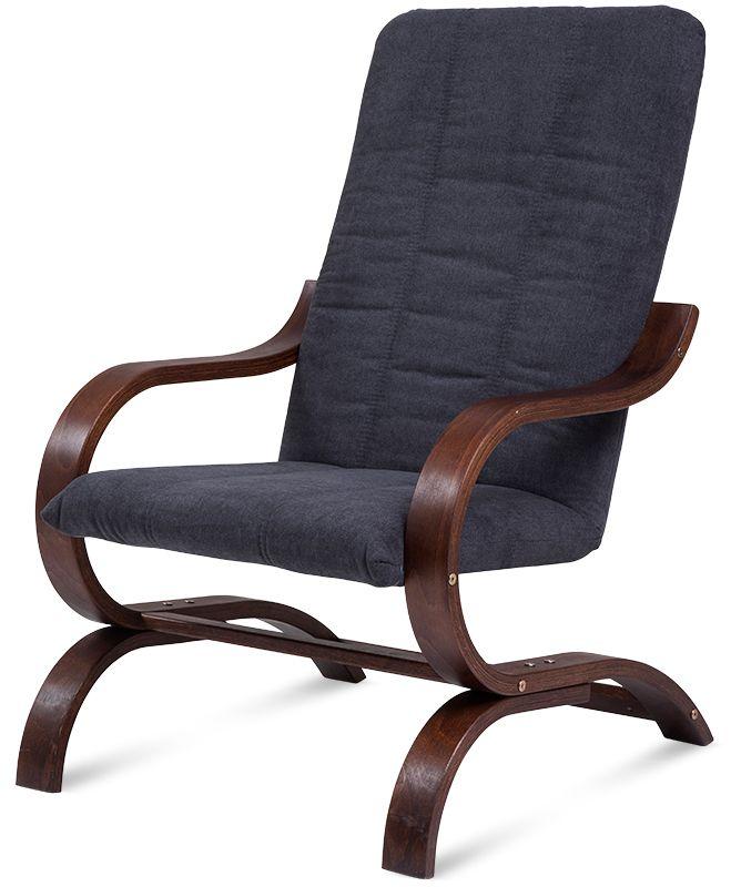 fotel lena 13 1