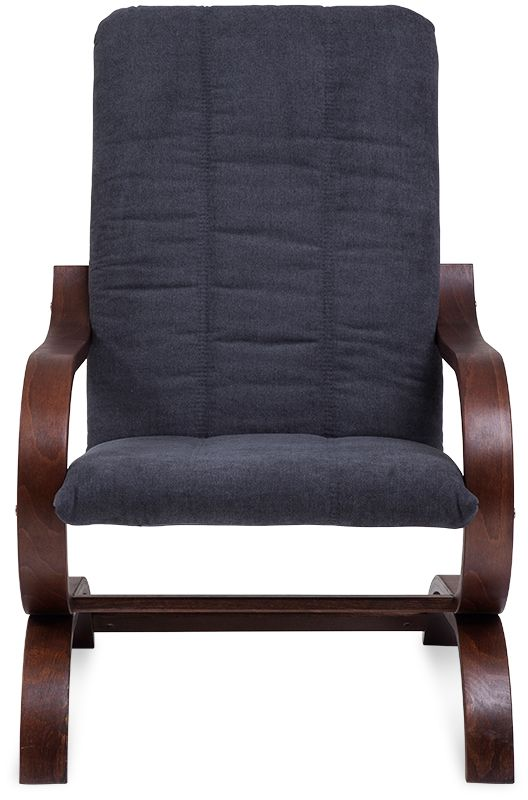 fotel lena 13 2
