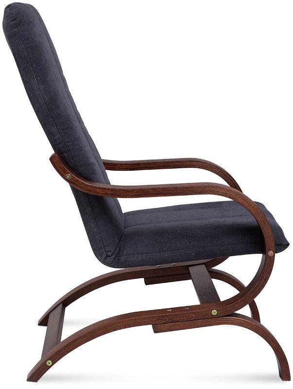 fotel lena 13 3