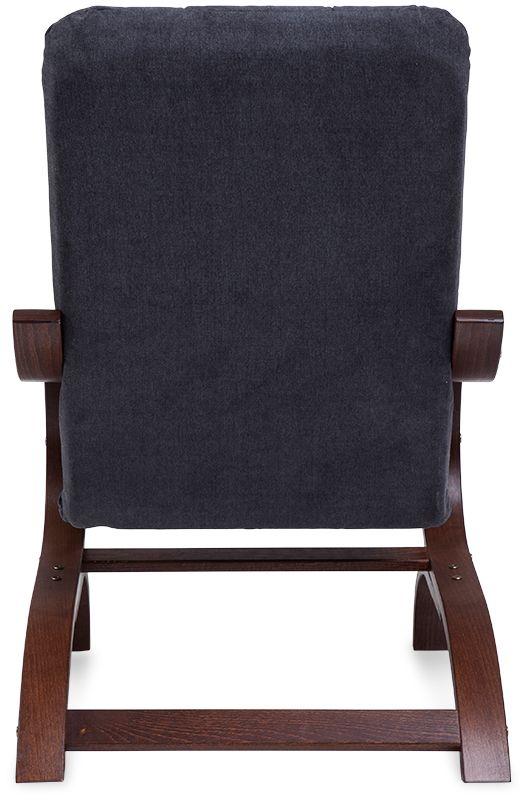 fotel lena 13 4