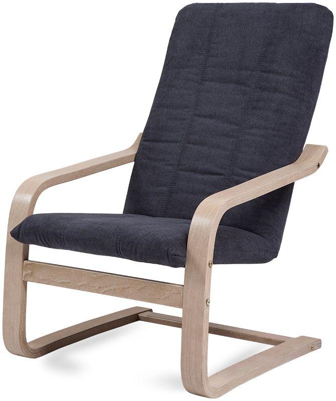 fotel lena 15 1