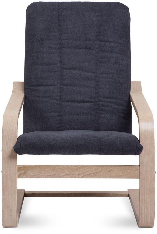 fotel lena 15 2