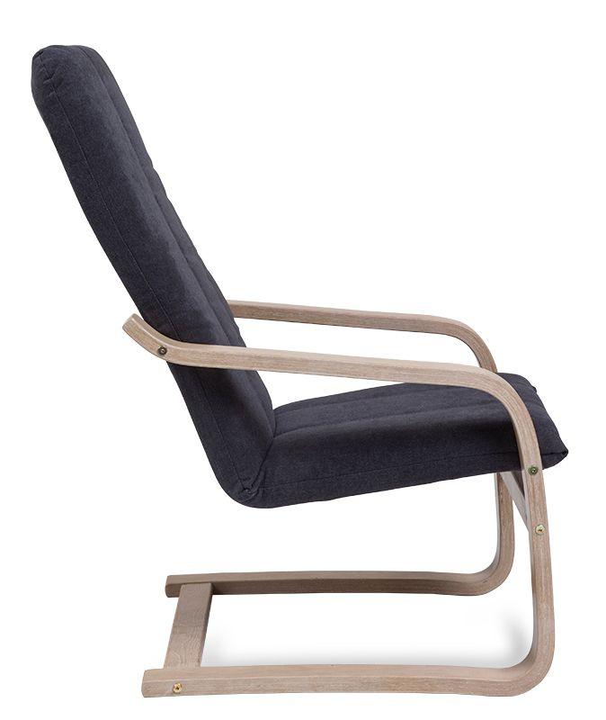 fotel lena 15 3