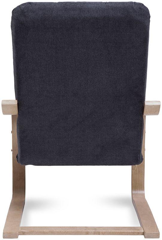 fotel lena 15 4