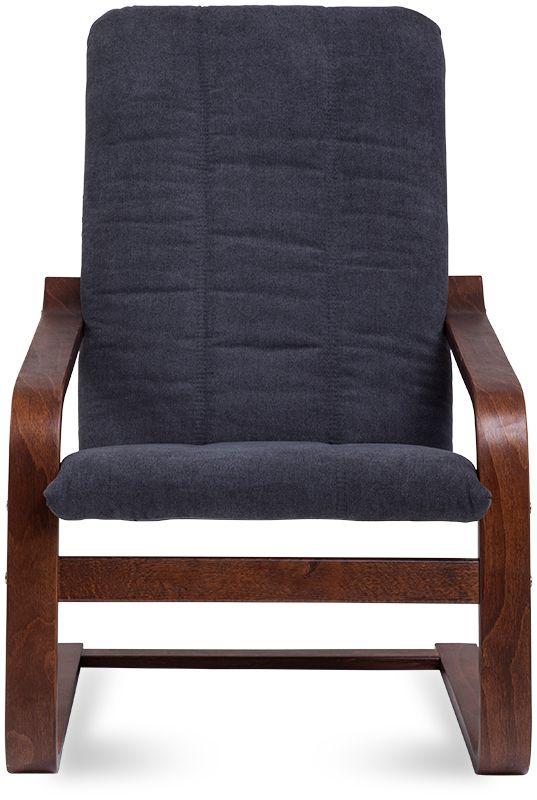 fotel lena 16 2 1