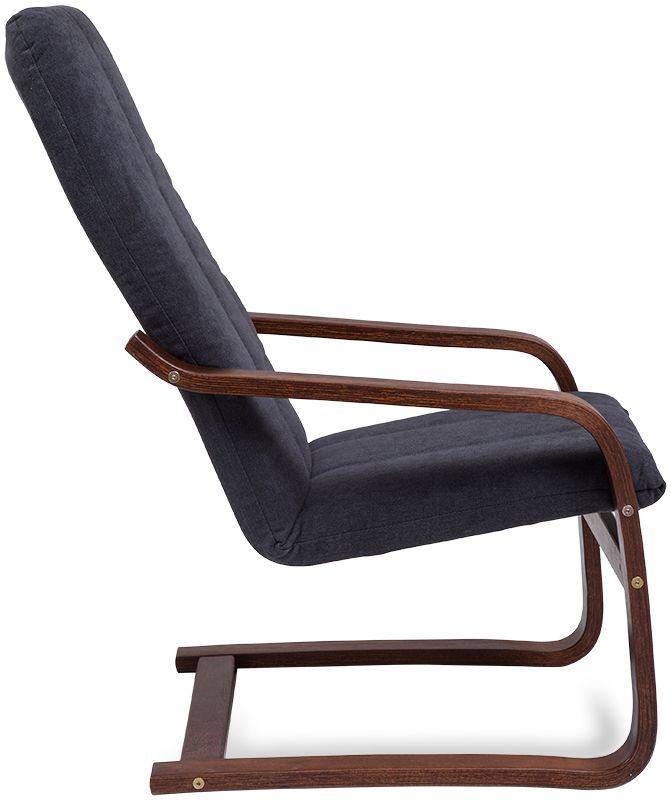 fotel lena 16 3 1