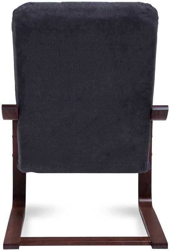 fotel lena 16 4 1
