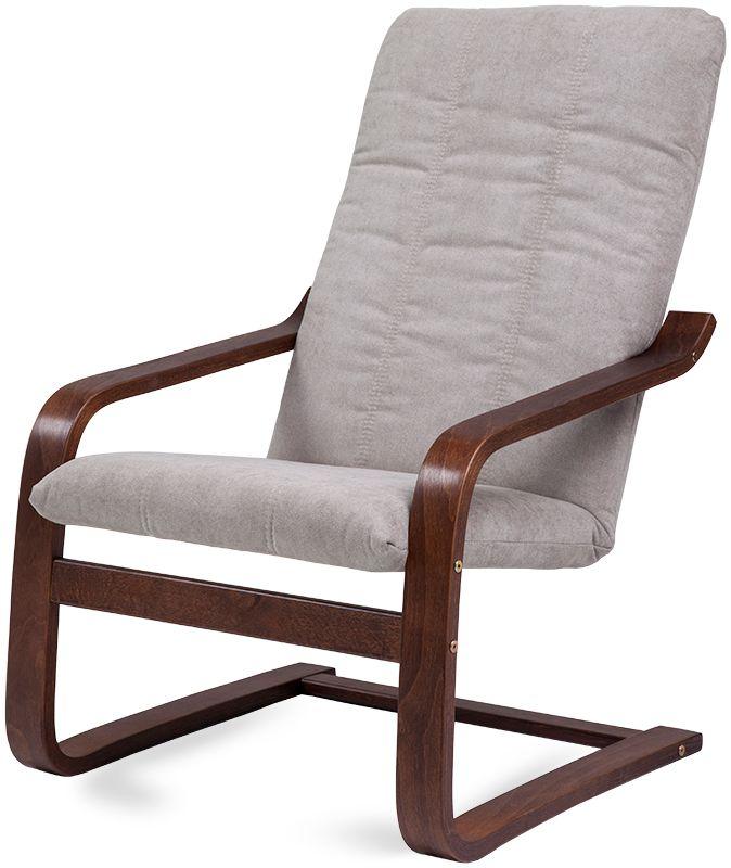 fotel lena 2 1