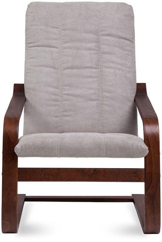 fotel lena 2 2