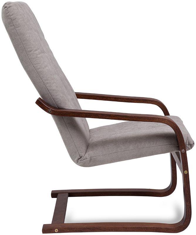 fotel lena 2 3