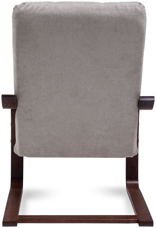 fotel lena 2 4