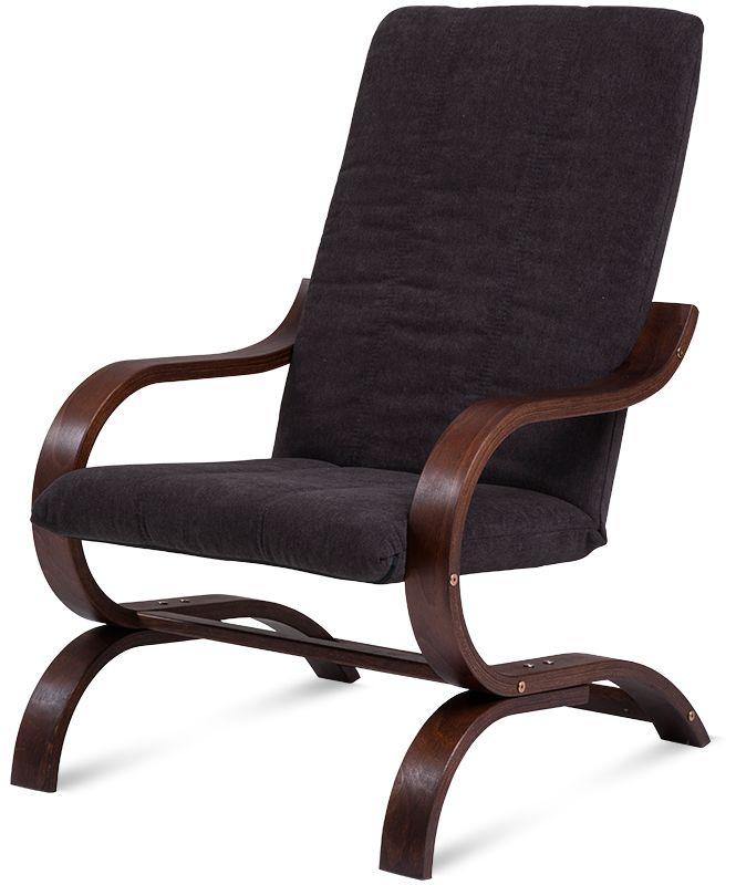 fotel lena 4 1