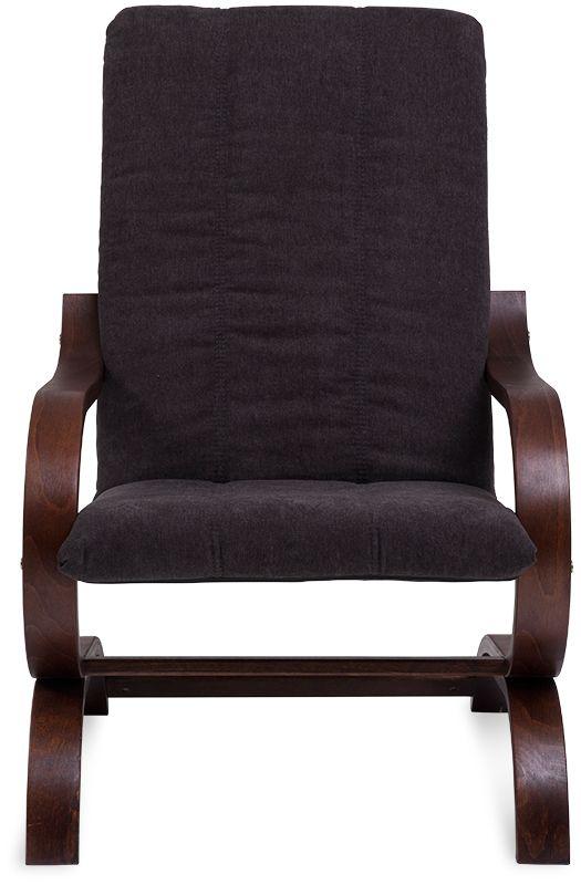 fotel lena 4 2