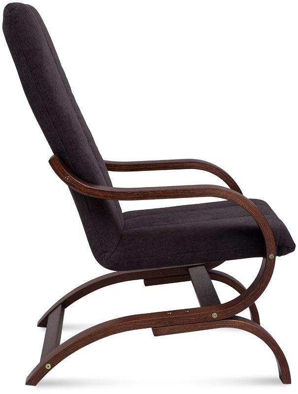 fotel lena 4 3