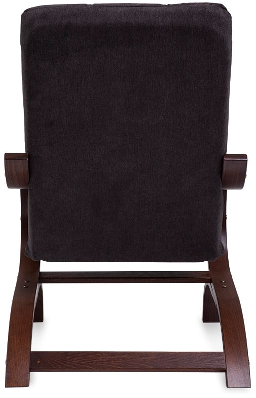 fotel lena 4 4