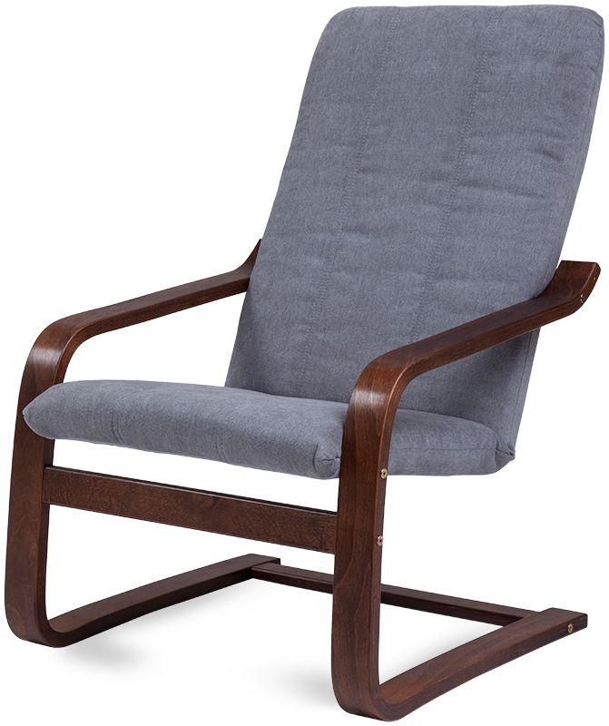 fotel lena 5 1