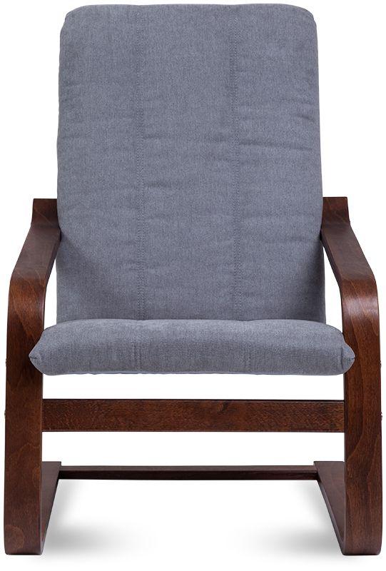 fotel lena 5 2