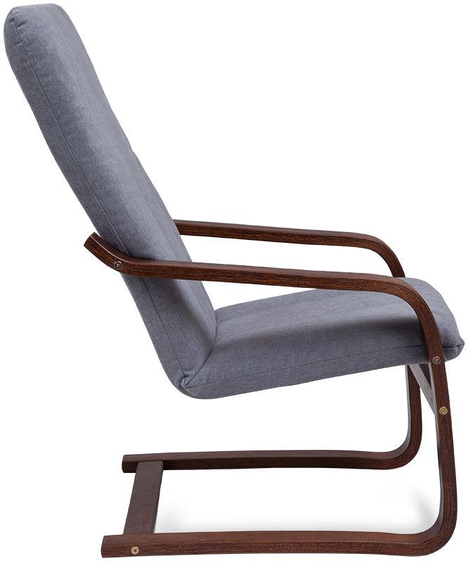 fotel lena 5 3