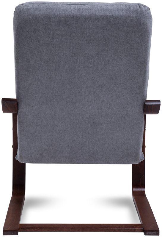 fotel lena 5 4
